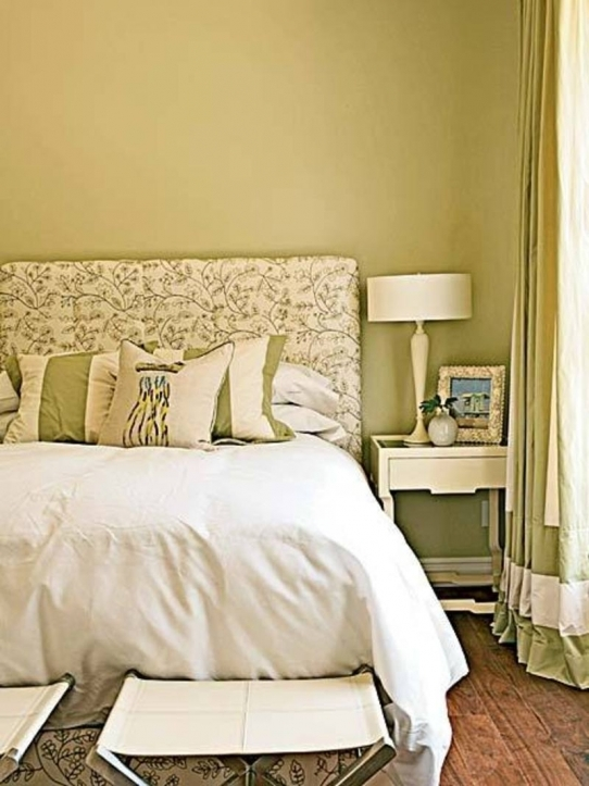 Small Guest Room Ideas With Delightful Decor Ideas New Stylish And Exclusive 8773