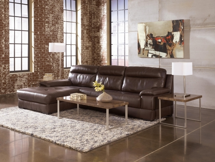 Ashley Furniture Living Room Ideas Luke Sectional Sofa Ideas 66