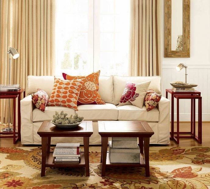 Decorating Ideas For A Small Living Room Design Layout And Style 46