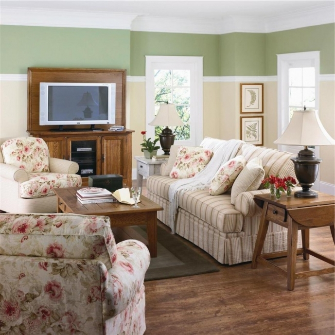 Small Family Room Decorating Ideas Pictures Furniture Arrangement Comfortable Decoration 11
