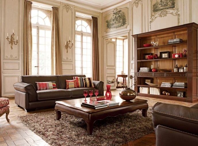 Small Living Room Decorating Ideas On A Budget Luxurious Decorate Living Room Design 92