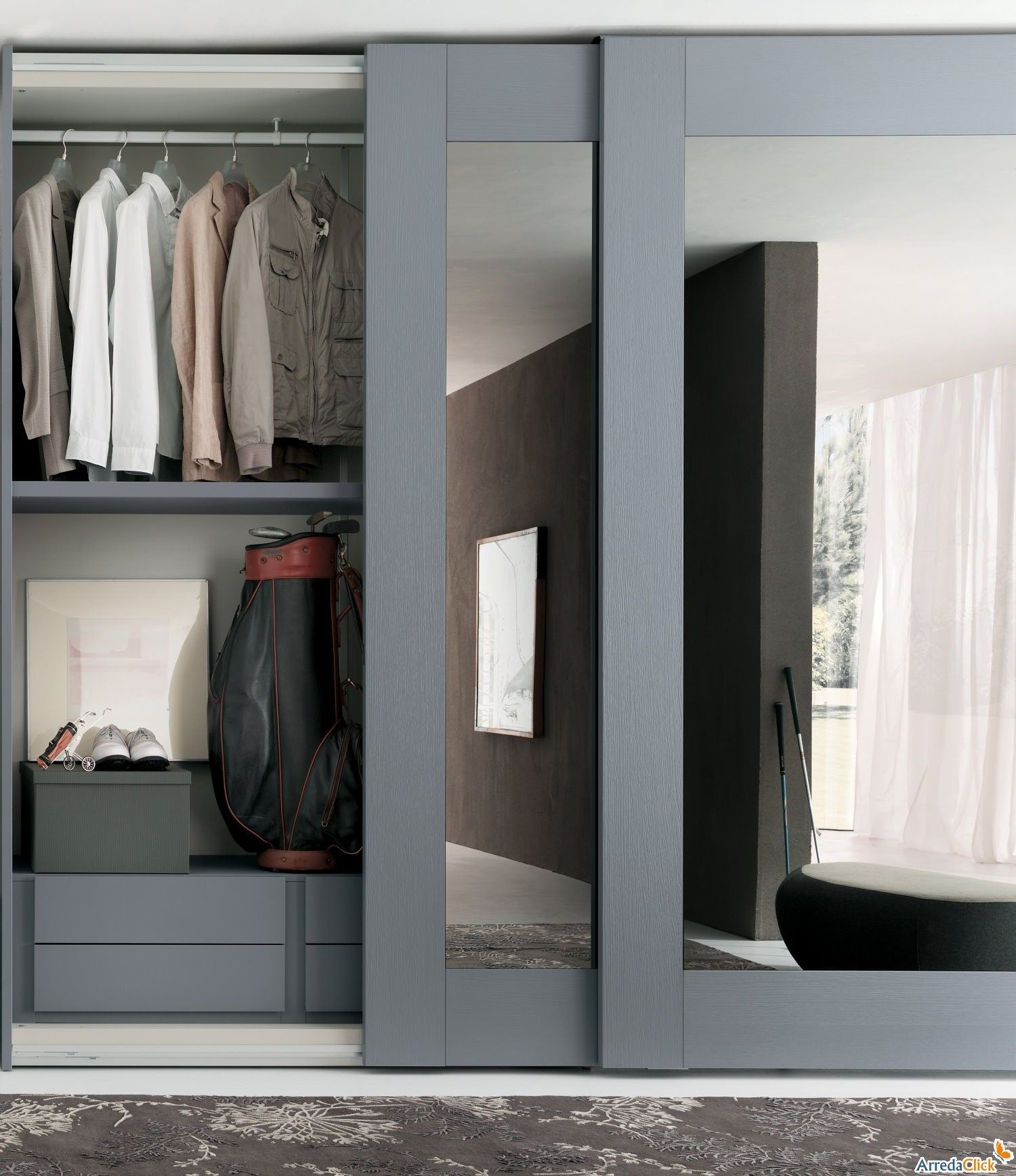 Closet Fabulous Sliding Closet Doors Idea Using Modern with regard to Bedroom Cupboard Sliding Doors
