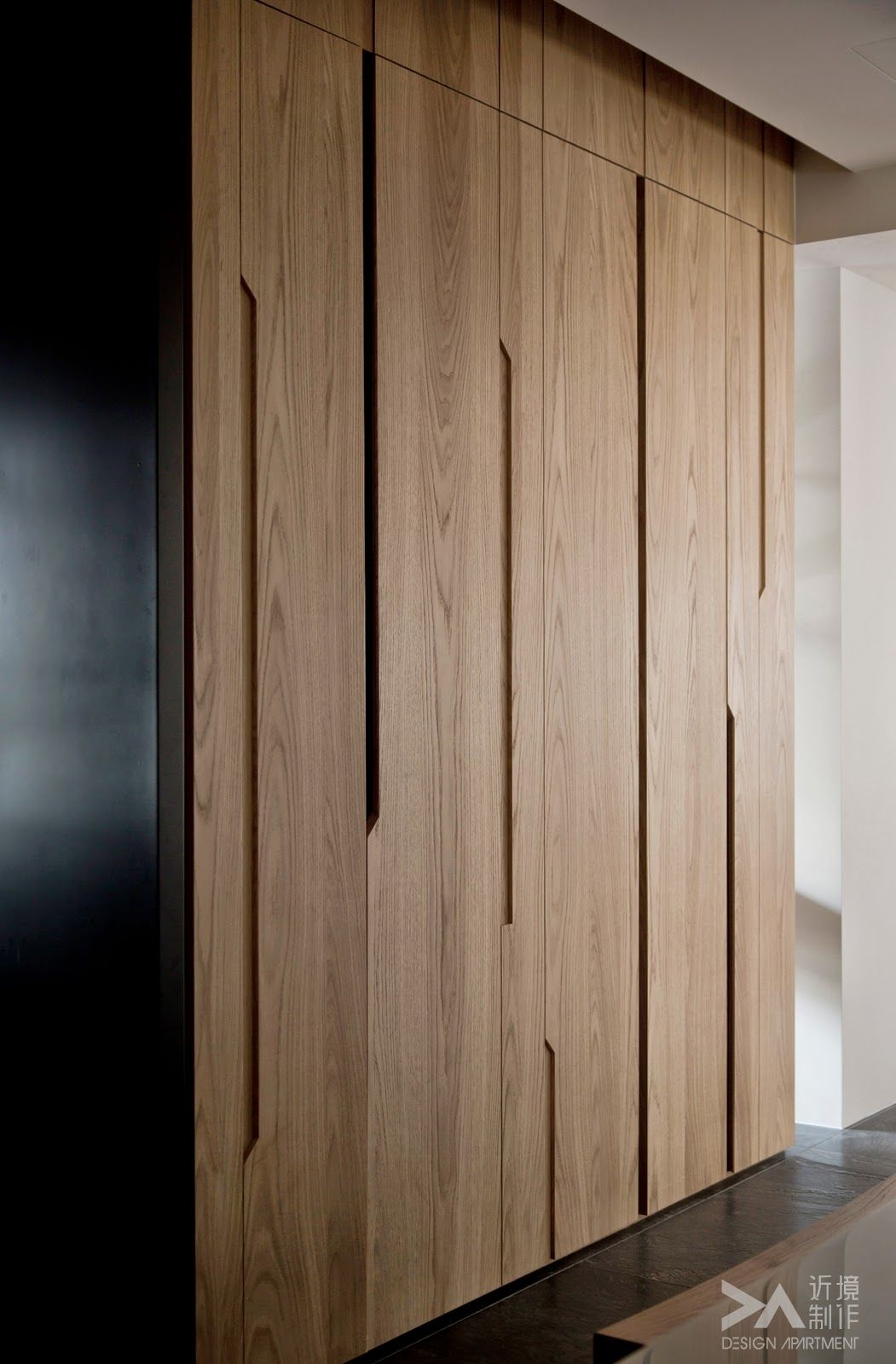 Create A New Look For Your Room With These Closet Door Ideas with regard to Bedroom Cupboard Sliding Doors