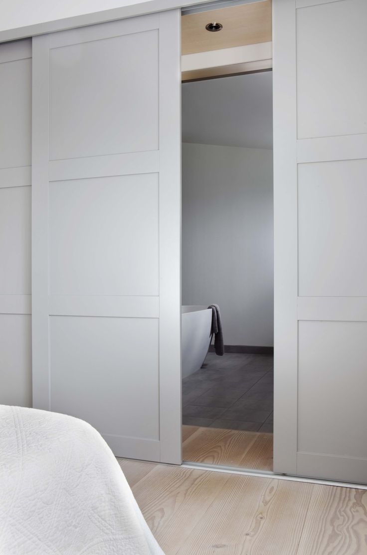 Interior Sliding Doors Sliding Wardrobe Doors pertaining to Bedroom Cupboard Sliding Doors