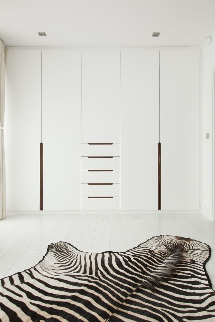 Jess Barnett | Sliding Wardrobe within Bedroom Cupboard Sliding Doors
