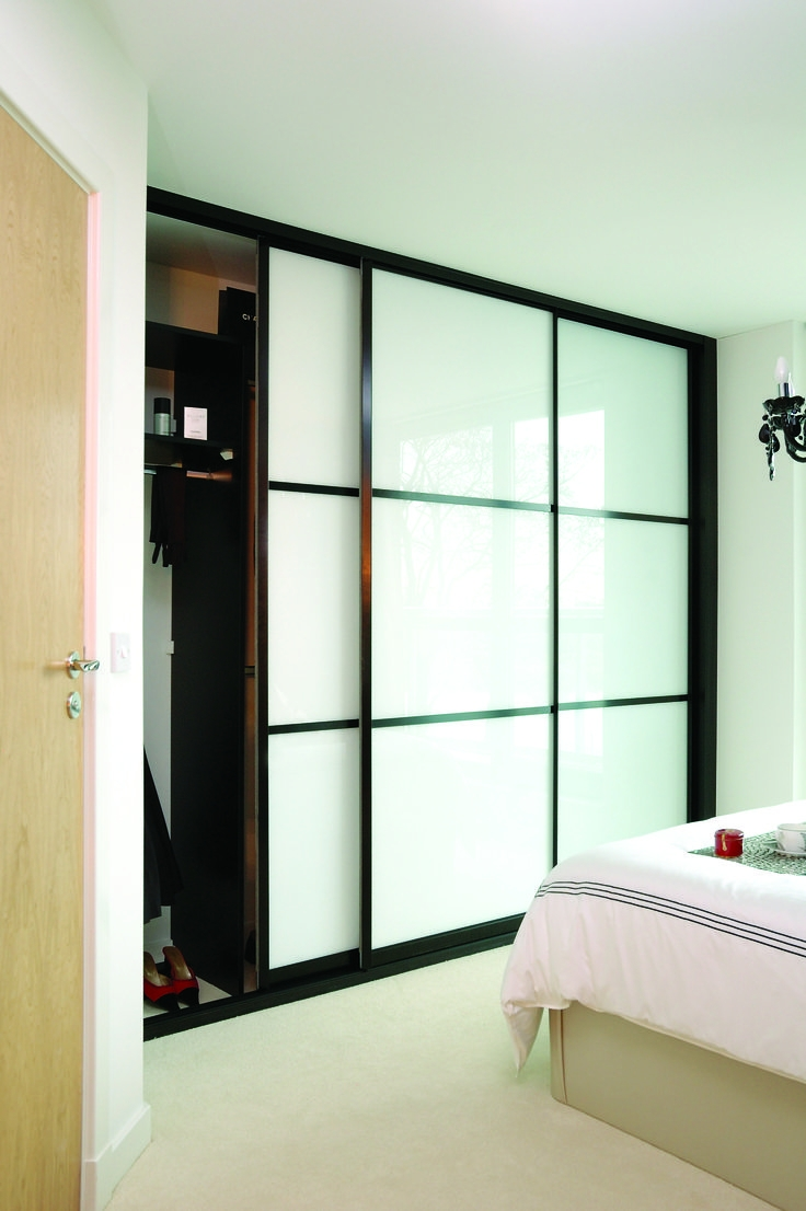 Sliding Wardrobe Door Designs, Ideas About Slidg Wardrobe with Bedroom Cupboard Sliding Doors