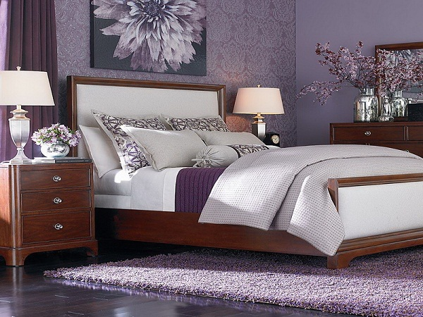 Tips for Small Bedroom Painting Ideas
