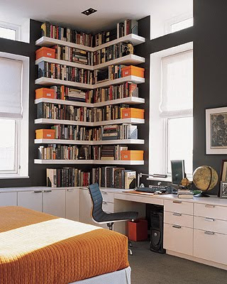 clever storage ideas for small apartments images 14 - Small ...