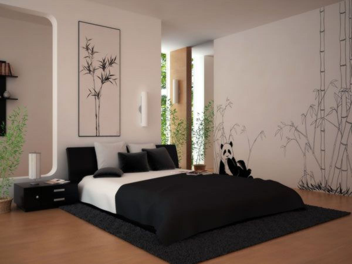 Download Small Master Bedroom Arrangement Ideas Images 01 Small Room Decorating Ideas
