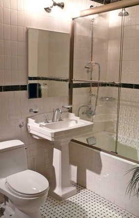 remodeling small bathroom ideas budget images 07