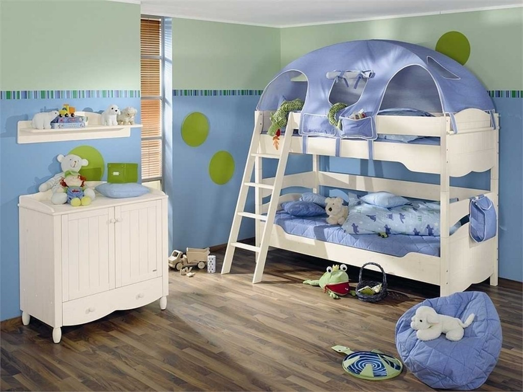 Comfy Small Cabin Beds White Kids Cabin Beds Bedroom Ideas