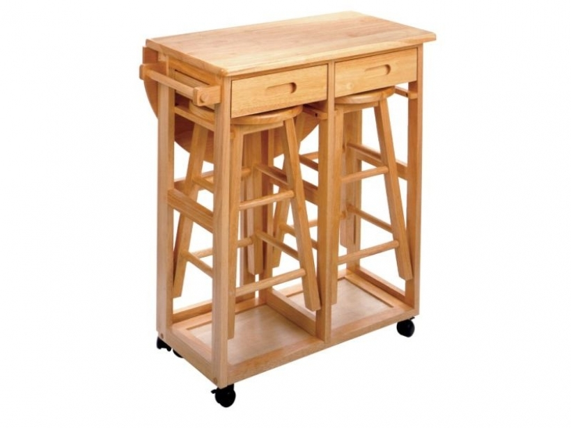 Drop Leaf Kitchen Tables For Small Spaces Formica Ideas 221