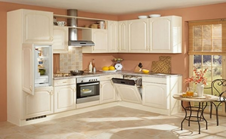 Kitchen Cupboard Designs For Small Kitchens With Cozy White Ideas 6690