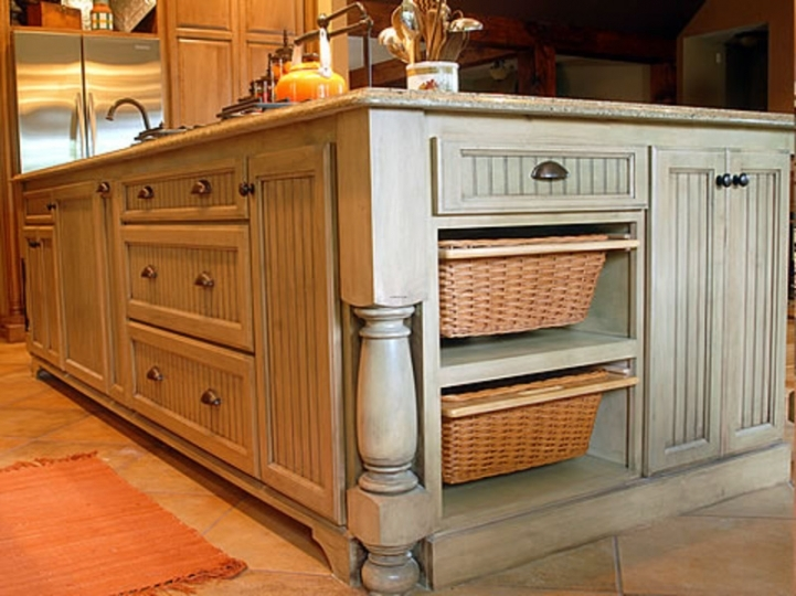 Kitchen Cupboard Designs For Small Kitchens With Delightful Custom Design Ideas  7940