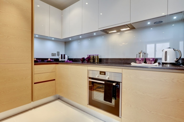 Kitchen Cupboard Designs For Small Kitchens Within Delightful Ideas Home Architecture 9624