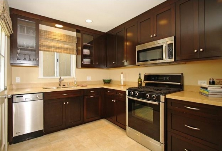 Kitchen Cupboard Designs For Small Kitchens Within Incredible Decorating Ideas 5510
