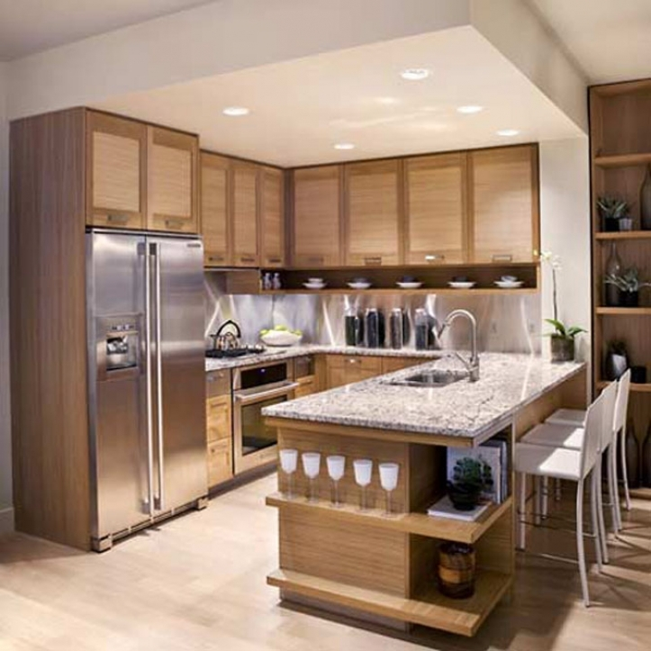 Kitchen Cupboard Designs For Small Kitchens Within Wonderful And Creative Ideas 6239