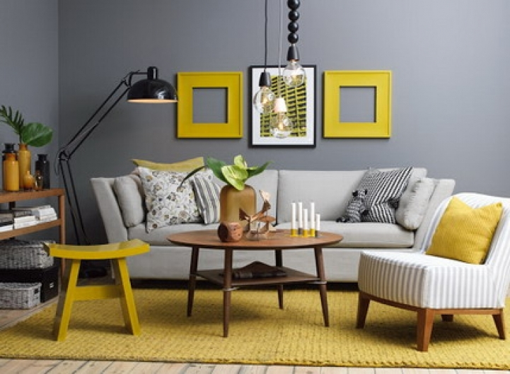 Paint Color Ideas For Small Living Room Inside Fantastic Sofa Furniture Decoration Interior Colors 5459