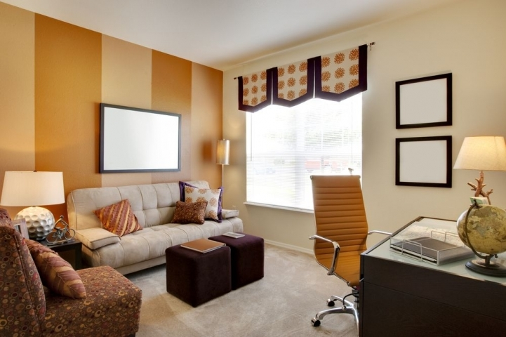 Paint Color Ideas For Small Living Room With Marvelous Neutral Living Room Paint Ideas 8157