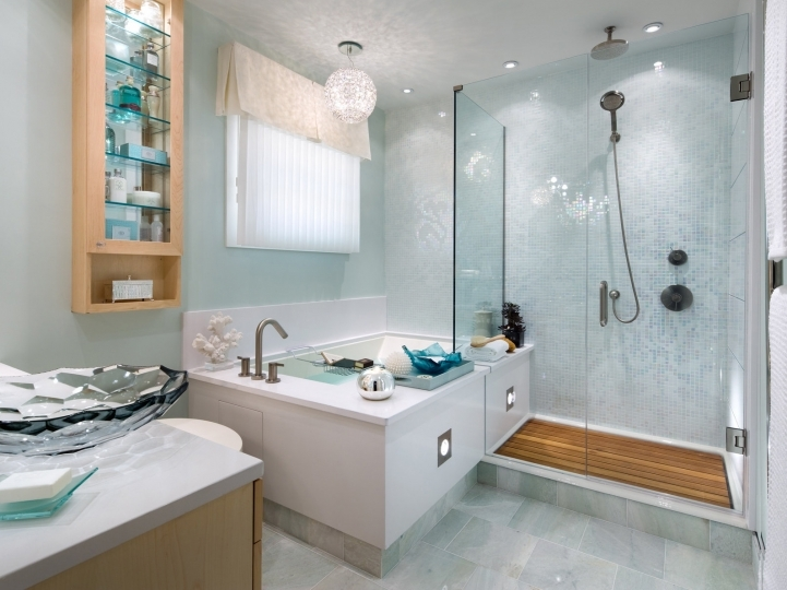 Small Bathroom Paint Colors Within Comfy Elegant White Decorations 3444