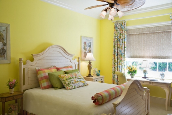 Small Guest Room Ideas With Awesome Ideas Make Any Visitors Feel Right At Home 8021