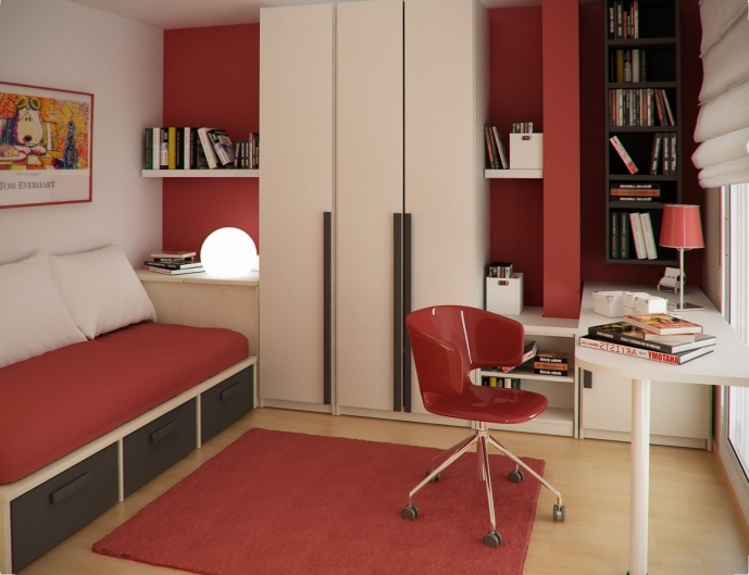 Cupboard Designs For Small Rooms Inside Charming Design Bedroom And Interior Ideas 4302