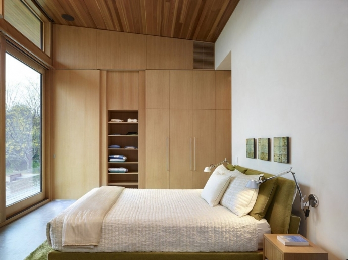 Cupboard Designs For Small Rooms With Fantastic Bedroom Cabinets Designs 9446