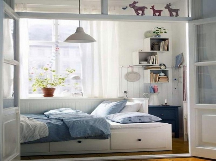 Bedroom Built In Furniture For Small Rooms Regarding Great Ikea Bedroom Storage Decorating Ideas And Modern Design 64