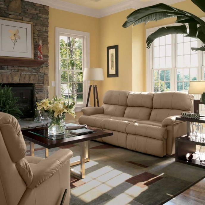 Decorating Ideas For Small Living Rooms With Fireplace In Comfy Home Design 95