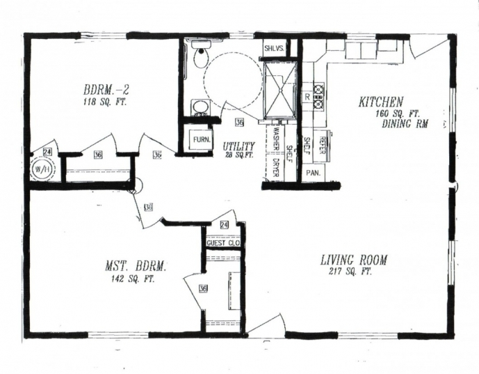 Small Bathroom Floor Plans Layout Design On Budget For Remodeling Ideas 32
