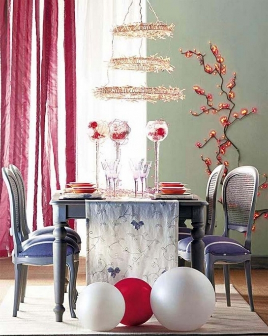 Small Dining Room Decorating Ideas Attractive Decoration Furniture Ideas Pics 64