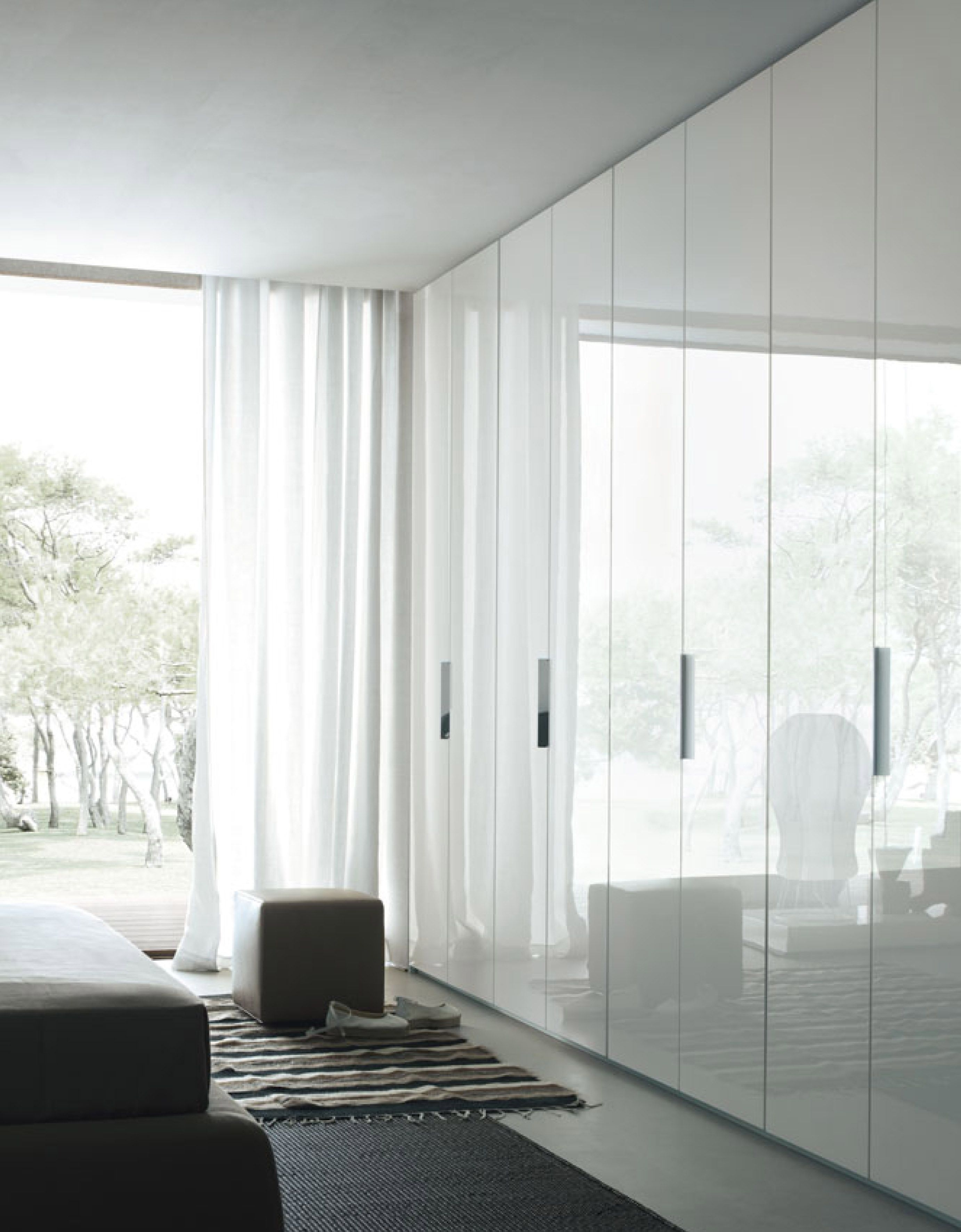 Best Fitted Wardrobes | Built In Wardrobes pertaining to Bedroom Cupboard Sliding Doors